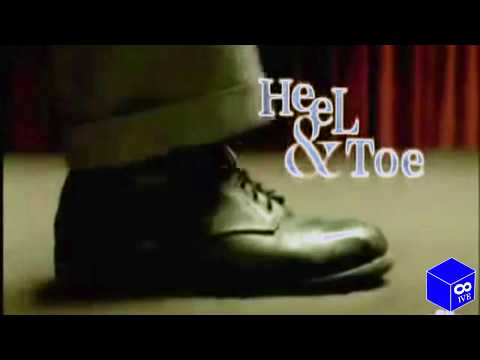 Heel & Toe and NBC Universal Television Studio in G Major %