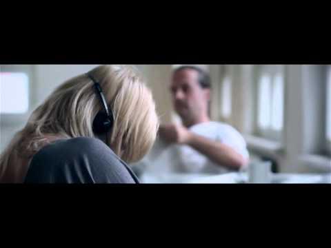 Elix  Musik ist meine Therapie  Video HD