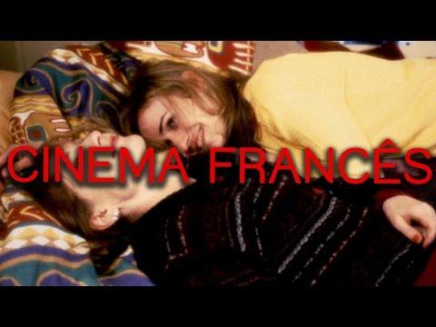 Trailer do filme Mulheres Diabólicas