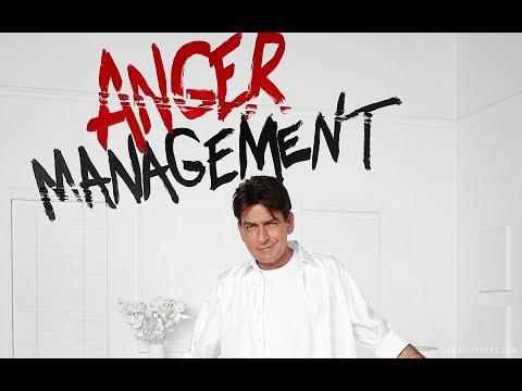 Ako sa zmenili | Kurz sebaovládania / Anger Management [2012 - 2019]