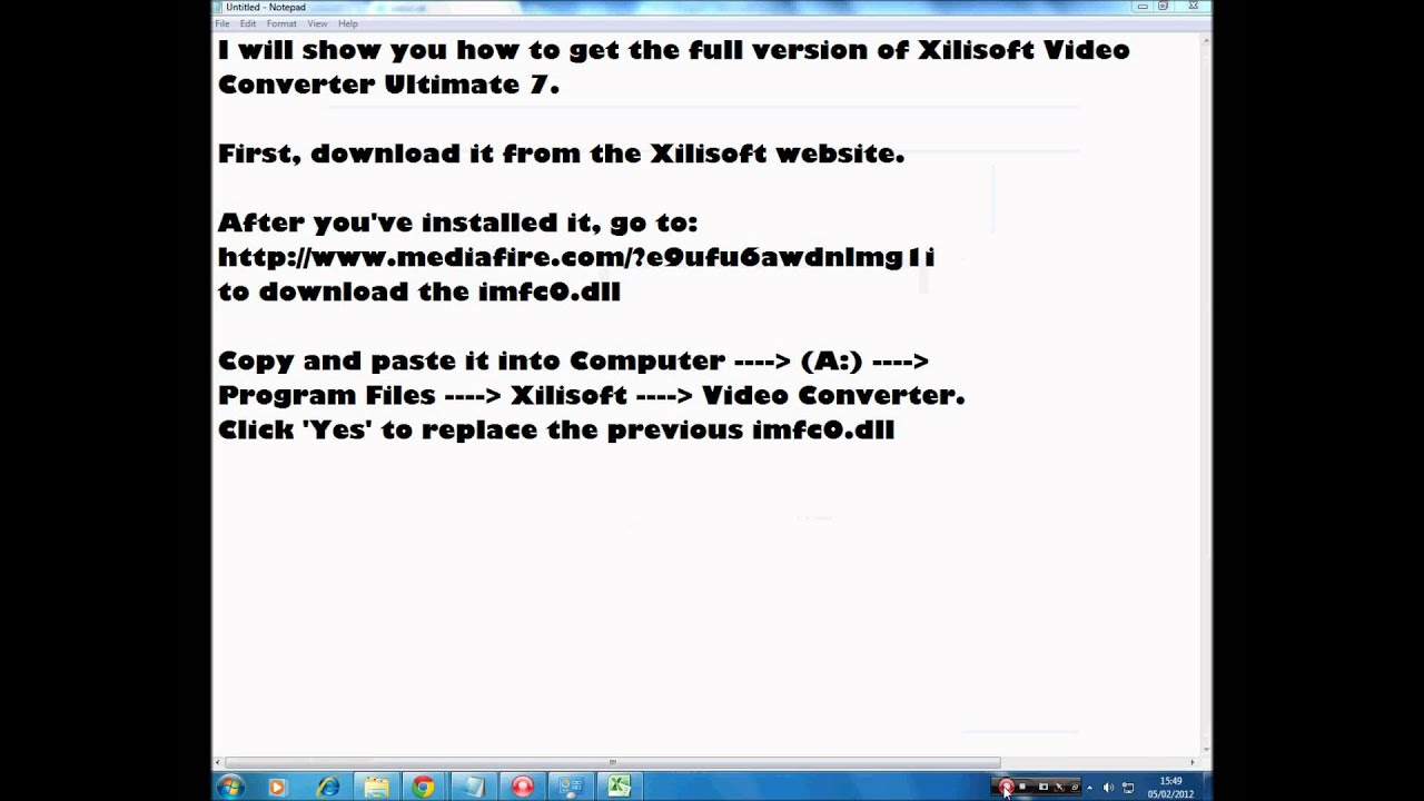 free dpg converter full version download