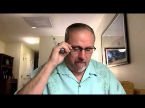"""Paul Begley LIVE """"End Times And Prophetic Signs"""""""