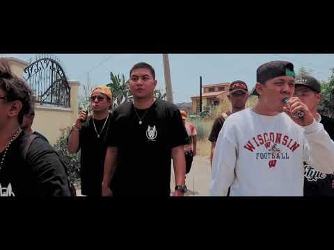 BATANG BULAKEÑO By Bones Official Music Video
