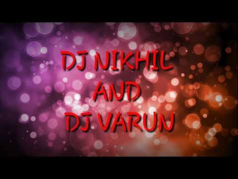 """Balkampet Yellamma Song 2k17 Spl Mix """" Dj Nikhil & Dj Varun Karwan"""" { 8019180799 & 9550363183 }"""