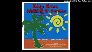 Eddy Grant - 03. Electric Avenue