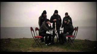 Смотреть клип Торба-На-Круче - В Порту