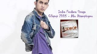 Cilapop / Indra Perdana Sinaga - Aku Disampingmu