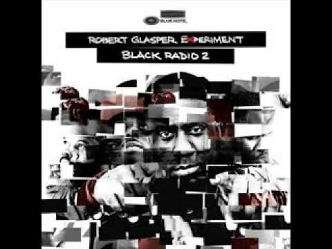 Robert Glasper Experiment I Stand Alone feat Common and Fall Out Boy's Patrick Stump mp3