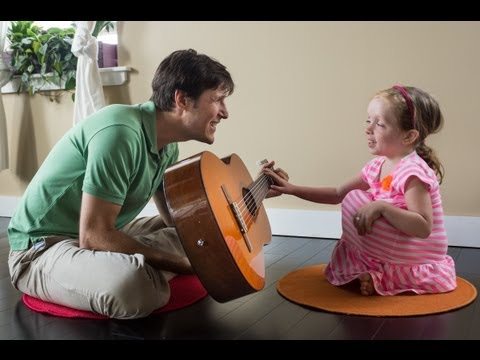 What is Music Therapy?