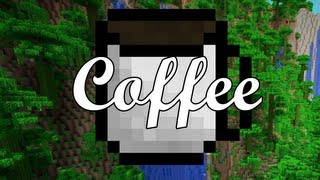 Bukkit: Coffee - Effective Coffee in Minecraft!