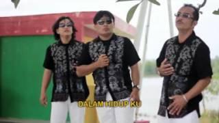 Download Video Lagu Rohani terbaru-Nazaret Trio-Tuhan Pengharapanku, Cipt. Boroli Laoli MP3 3GP MP4