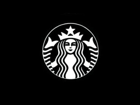 William Cress Corporation - Starbucks