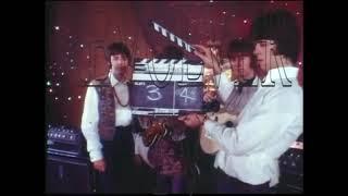 The Beatles Hello Goodbye 3