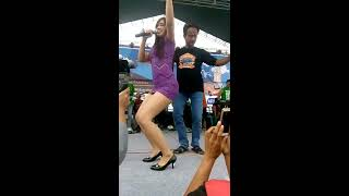 Download Video Dangdut hott MP3 3GP MP4