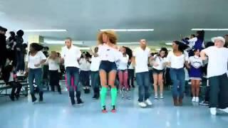 Beyonce - Let
