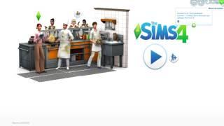 Как на бандикам снять The sims 4?