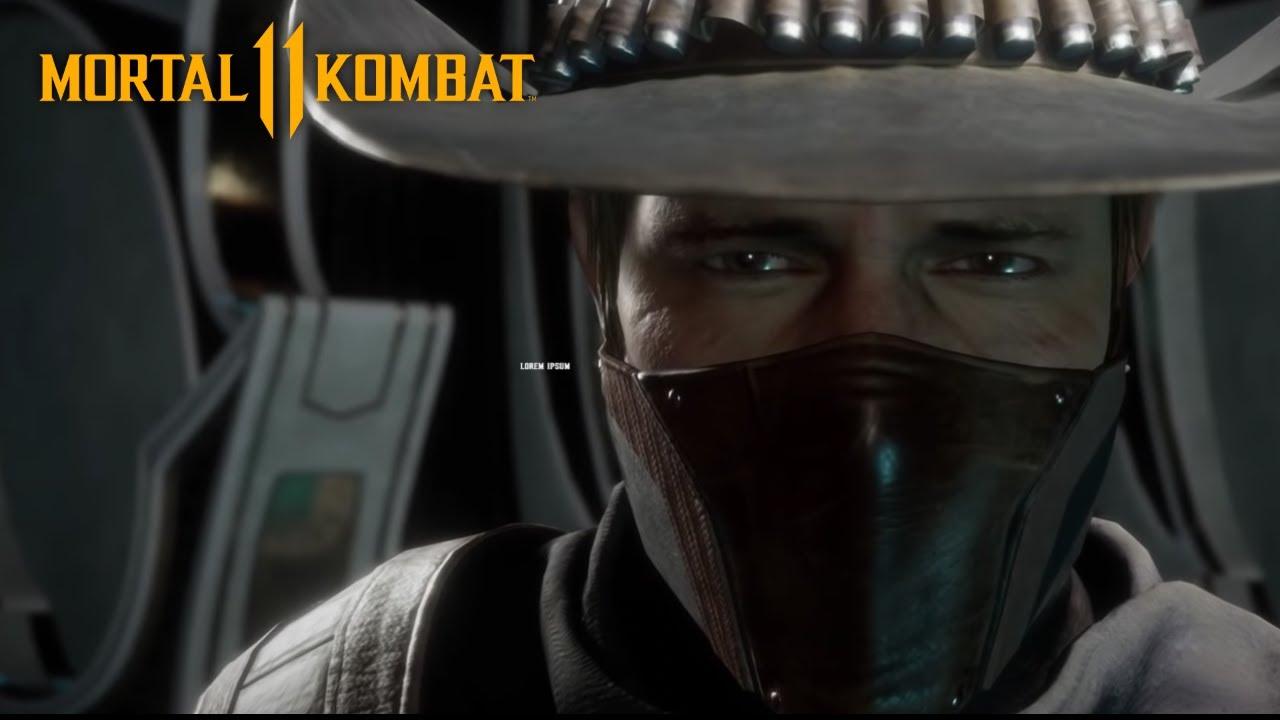 How to Unlock Shao Kahn in Mortal Kombat 11 | USgamer