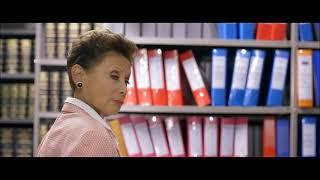 La Paisana Jacinta - Trailer Teaser - Estreno