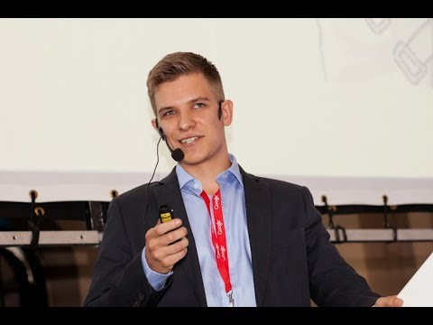 Universal Analytics - Performance & Branding Summit 2014