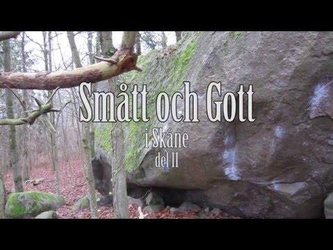Smått och Gott, del II