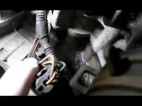 2007 Dodge Ram 1500 5.7 liter PO524 - YouTube