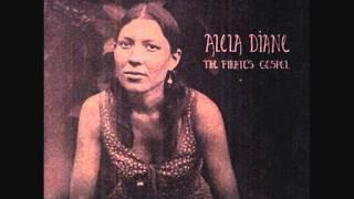 Alela Diane-Gypsy Eyes