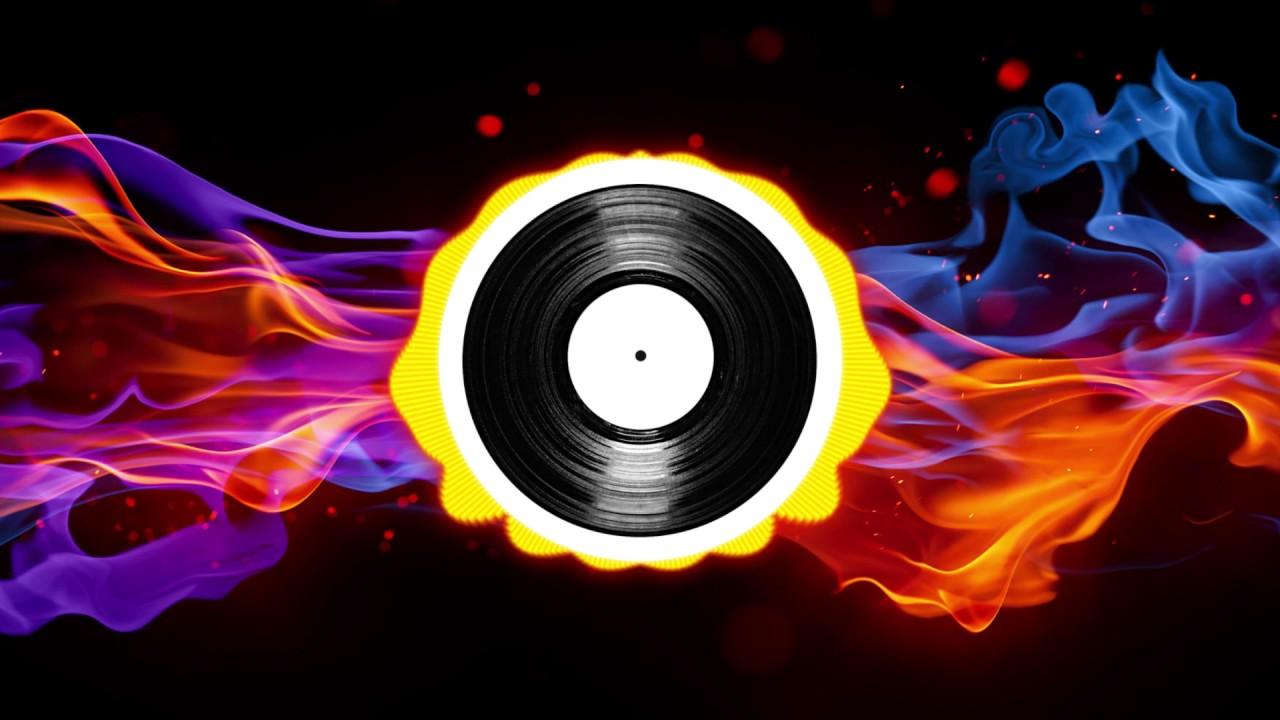 BEST DUBSTEP SONG - Doctor Keos - Dubstep Reggae - NEW MUSIC 2020