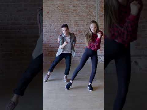 Brynn Elliott | Might Not Like Me | Full IGTV Video By @missjaydenb