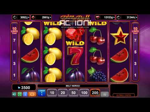 Spiele More Dice And Roll - Video Slots Online