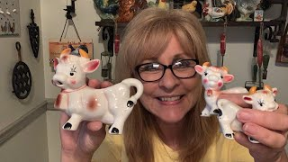 Birthday Festivities Andamp Giftsrummage Sale Haulfriend Mail  July 22 2019