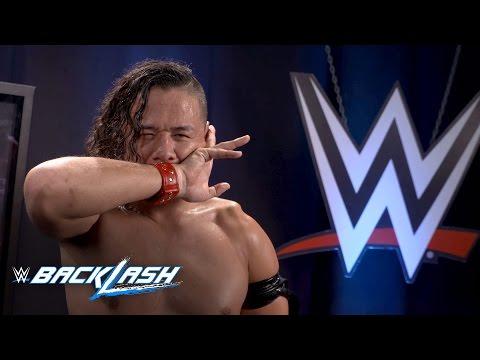 wwe backlash 2017 - 0 - WWE Backlash 2017 Analysis – Jinder Mahal Silences The Critics!