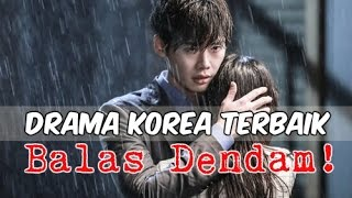 Video 12 Drama Korea Terbaik Bertemakan Balas Dendam download MP3, 3GP, MP4, WEBM, AVI, FLV Juli 2018