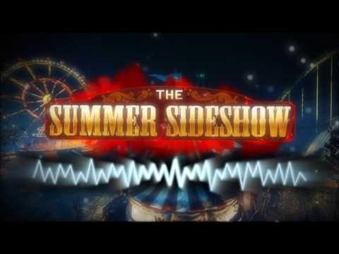 Killing Floor 2 - Summer Sideshow Soundtrack