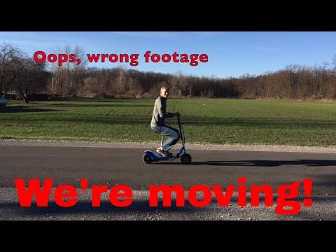 we're-moving-around-the-corner!