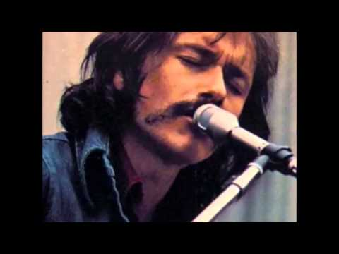 Jesse Colin Young l Peace Song