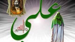 ali ali ali ali haydar haydar haydar as علي علي علي علي حيدر حيدر حيدر