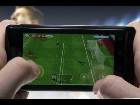 Gameloft HD 3D