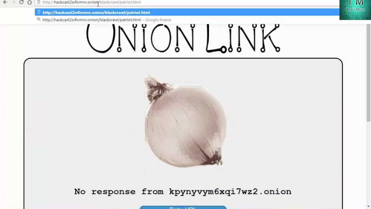 C Wiskerke Onions On Twitter