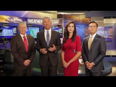 Image result for KTVU Weather Authority