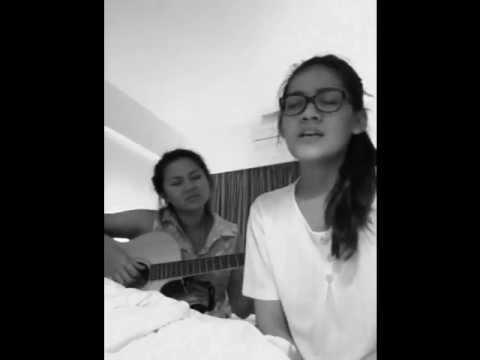 Sio Mama - Gaby & Monita