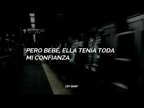 The Neighbourhood - Baby Came Home (Sub Español)