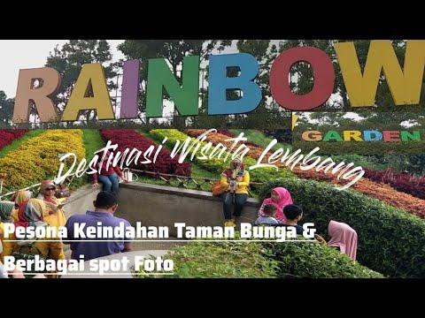 tempat-wisata-rainbow-garden-|-lembang-|-lina-rose-07