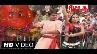 पिया म्हारा बालाजी का दर्शन करवादे   Rajasthani Video Songs   Balaji Songs