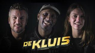 Overval op de Kluis #4 | Winston, Dio & Bo