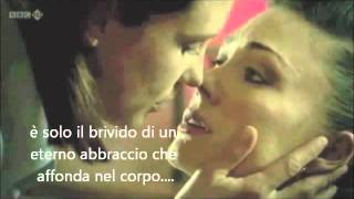 La Lontananza - Antonio Spadaccino