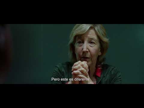 LA NOCHE DEL DEMONIO: LA ÚLTIMA LLAVE I En Cines 18 De Enero