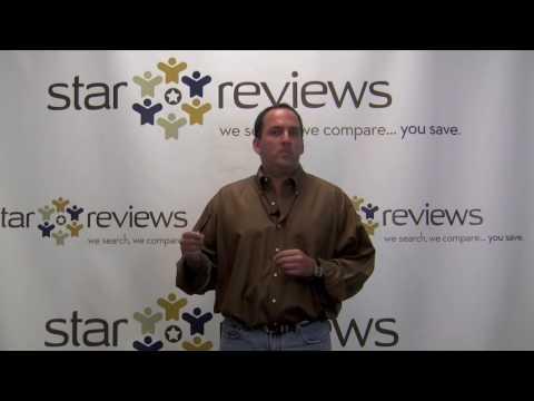 Renew or Upgrade Your Antivirus Software