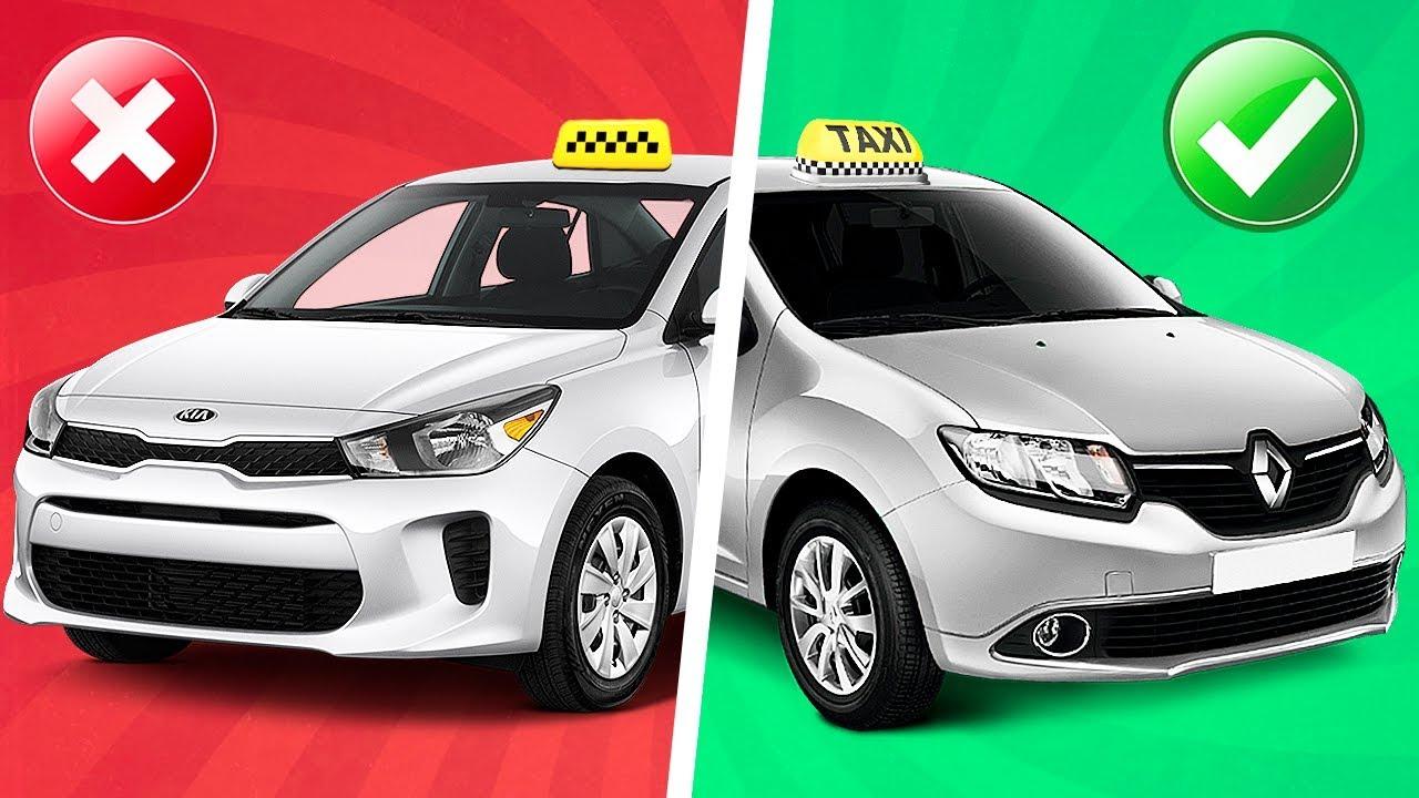 Договор дарения автомобиля между близкими