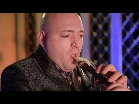 Duduk & Organ: Sireci Yar's Taran (Armenian Folk Song / Soundtrack «Gladiator»)