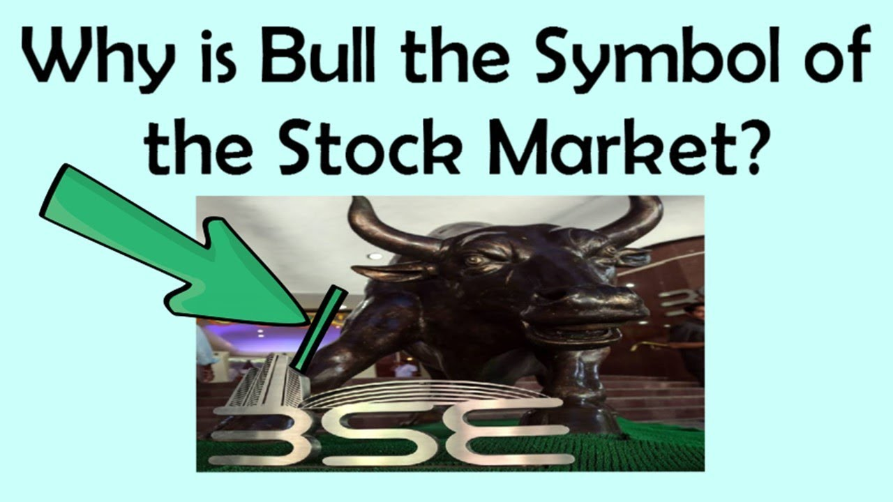 Ias Interview Questions With Answers Why Bull Is Symbol Of Stock